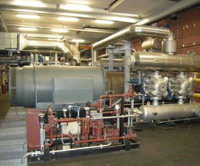 34_Leistungen-Erdgasspeicher