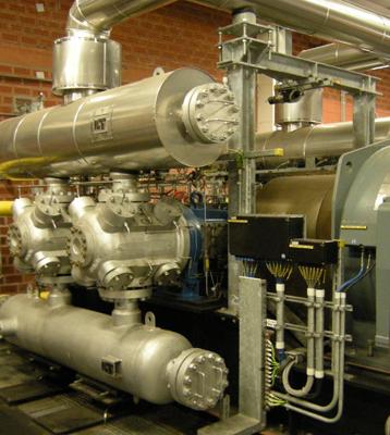 34_Leistungen-Erdgasspeicher2