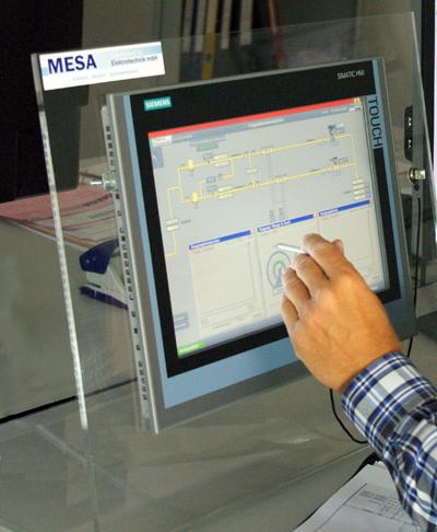 34_Leistungen-MSR-Technik1