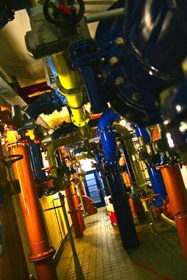 34_Leistungen-Power-to-Gas2
