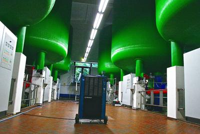 34_Leistungen-Power-to-gas3