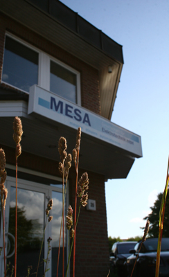 34_mesa-unternehmen