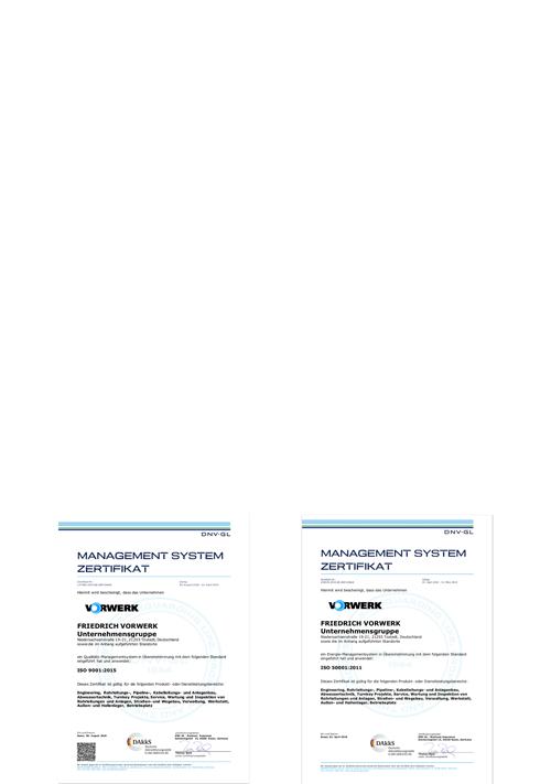 Unternehmensgruppe_EM_bis_2019-03-31_D-BEIDE-Zertifikate